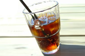 America bans super-sized fizzy drinks to tackle obesity