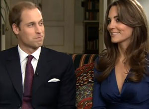 Prince William and Kate's Singapore visit sparks broody interest