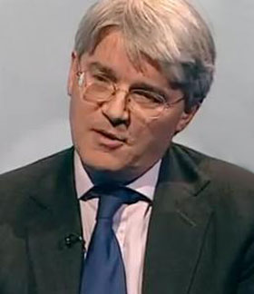 Furious Tory MPs urges Andrew Mitchell to resign