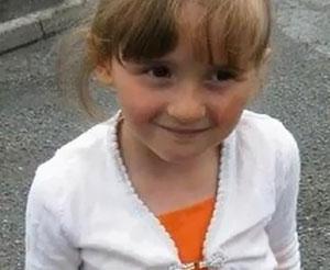 Mark Bridger 'probably responsible' for April Jones' death
