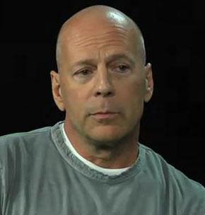 Bruce Willis donates Idaho Ski Resort to charity