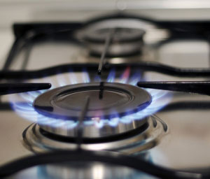 Energy: Brits hope for cheaper tariffs while fuel saving is ignored