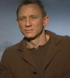 Skyfall breaks 007's British box office record