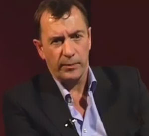 Dragon Duncan Bannatyne is OK after hearth attack scare