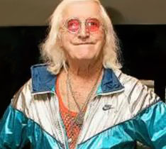 "Jimmy Savile's headstone is removed as relatives are ""emotionally drained"""