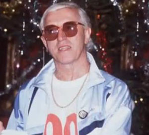 Jimmy Savile: George Entwistle receives drilling over BBC actions