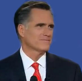 US Debate: Obama loses to Romney in polls for White House election