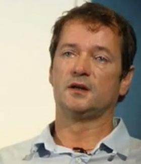 No more season 12 for Shameless, says creator Paul Abbott - paul-big-37496