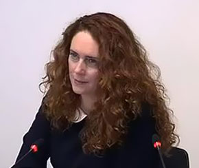 Rebekah Brooks and Andy Coulson to be charged over paying officials