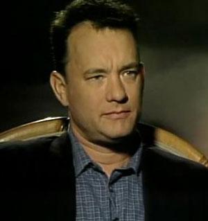 Tom Hanks to debut in Broadway