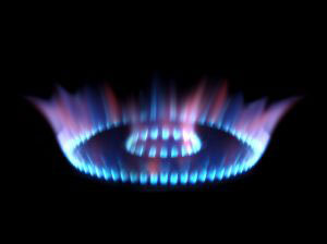 Plans to make energy tariffs simpler are being urged by the government