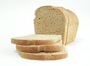 Hovis maker Premier Foods are to cut 900 jobs