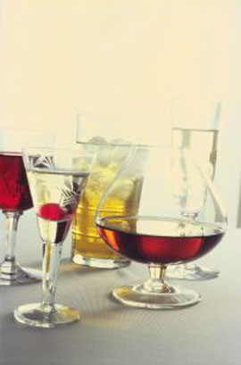 Design your own liqueur by Alchemist Dreams: Perfect Christmas gifts