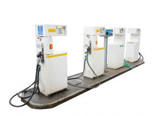 Drivers, could LPG save you a fortune?