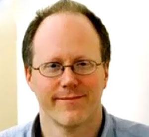 BBC Director General, George Entwistle Resigns