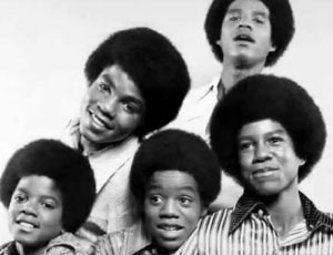 Jackson's Unity Reunion Tour Comes to UK in 2013
