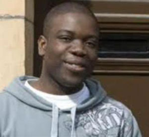 UBS fined almost £30million for Kweku Adoboli fraud case