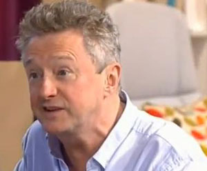 Louis Walsh settles 500,000 euro defamation case against Irish Sun