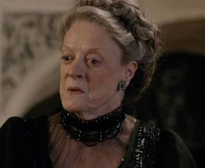 """Maggie Smith is """"fine and well"""" after health scare rumours"""