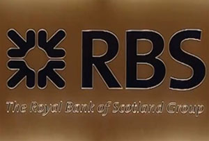 RBS privatisation is a plan for the future