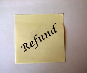 Four Tips To Receive Your PPI Refund