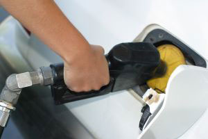 Fuel price increase scheduled for 2013 might not push through