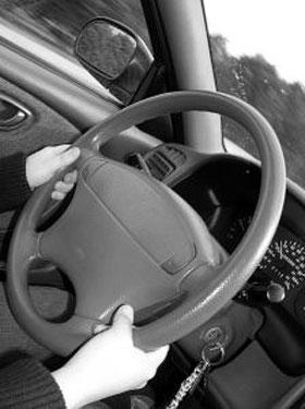 Top 5 car insurance factors that affect your premiums