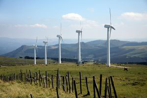 Energy minister John Hayes on onshore wind developments: Enough is enough