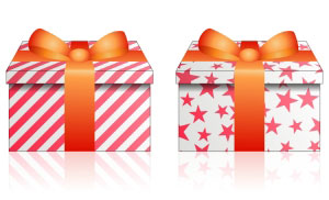 Funny Christmas Gift Ideas for your Colleagues