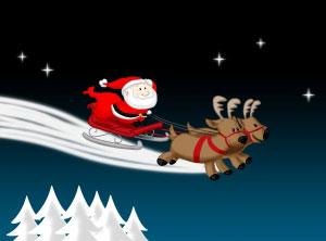 Top 5 Secret Santa Gifts
