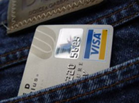 Why you could get more from your credit card in 2013