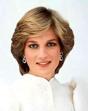 Princess Diana's dress sold for £240,000 at auction