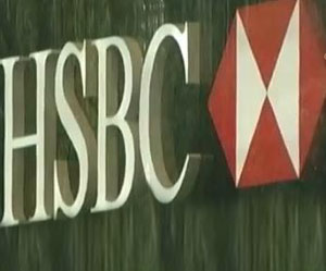 HSBC to pay $1.9bn over US money laundering problems