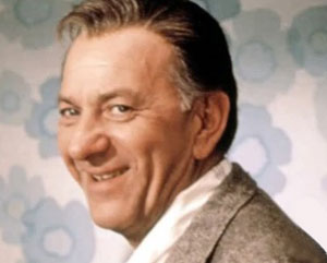 Quincy M.E.'s Jack Klugman dies at 90