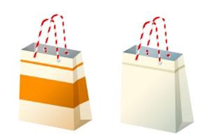 Supermarket festive offerings for 2012