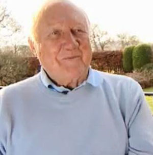 BBC's Stuart Hall charged with indecent assault on girls
