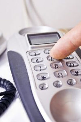 HM Revenue racks up £136million bill in call handling costs