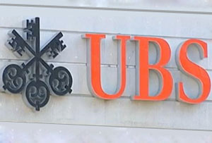 UBS agrees to pay £940million over Libor rigging case