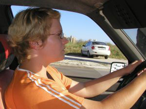EU 'gender neutral' rule will result in more costly car insurance for some