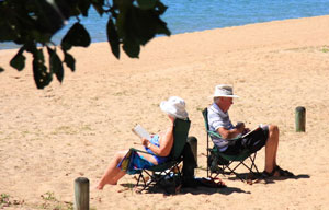 3 excellent tips on how to retire early