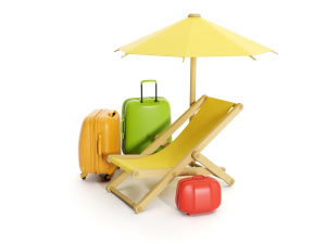 Why overseas travel insurance is worth every penny