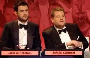 Channel 4 repeats Big Fat Quiz despite public outcry