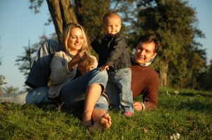 Top 5 health insurance tips for 2013