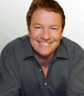 Comedian Jim Davidson arrested and bailed over sex allegations