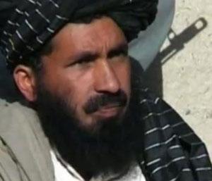 American drone attack kills Pakistan's militant Mullah Nazir