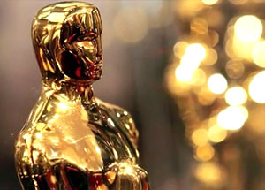 The Oscar Nominations for 2013 are revealed