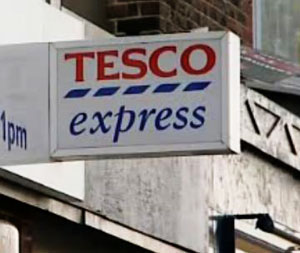 Horsemeat found in burgers at Tesco and Iceland