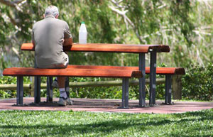 Important things to consider when looking for a private pension