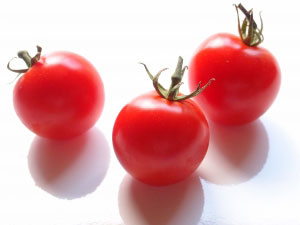 Tomato pill could help reduce risk of heart attacks