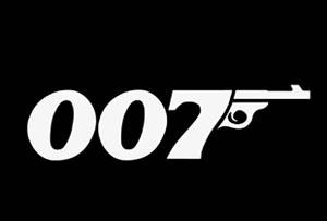 New James Bond novel to be released in September